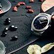 イタリア時計「D1 Milano(ディーワンミラノ)」の人気コレクション「ULTRA THIN(ウルトラシン)」から新色が発売