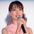 戸田恵梨香、桜稲垣早希の咀嚼音に興奮「あかん!やばい!」