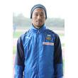 昨季のリーグMVP・家長昭博が語る王者フロンターレと自身の現在地「勝ち続けることで、生きたいように生きられる」