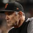 【MLB】今季退任のジャイアンツ名将は「絶滅危惧種」、その他の監督は「操り人形」!?