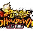 『ドラゴンボール レジェンズ』全世界大会 DRAGONBALL LEGENDS SHOWDOWN IN LAS VEGAS 2019年5月25日(現地時間)ラスベガスで開催決定!