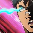 千比路の技が加納の闘志に火を…TVアニメ『火ノ丸相撲』第十九番あらすじ&先行カットが到着