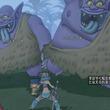 『ドラゴンクエストX オンライン』プレイ日記 世界調律クエストが楽しくなってきた!(第219回)