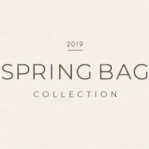 193490fb8dca BUYMA 『2019年春 人気ブランドの新作バッグ』公開 | ニコニコニュース
