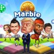 新感覚ブロックチェーンゲーム「Crypto Marble(クリプトマーブル)」 事前登録開始!