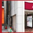 オンデマンド印刷のアクセア、国内外49店舗目となる 『アクセア馬喰町店』 2019年2月28日(木)午前9時にオープン!