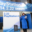PS4日本発売5周年記念・2012年の発表からPSVR、PS4 Proの発売などなど。国内5年の歩みを関連ニュースで振り返る!