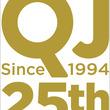 サンボマスターとBiSH、「Quick Japan」創刊25周年ライブで対バン