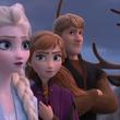 アナ雪続編『アナと雪の女王2』あらすじは? 新キャラは何者? 予告編を完全分析