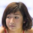池江璃花子「白血病パニック」のドミノ倒し波紋(1)そっけなく「頑張りなさい」