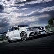 【新車】「メガーヌ ルノー・スポール カップ」に搭載された新設計の「トルセンLSD(TORSEN Type-B)」とは?