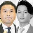 花田光司、「芸能事務所入り」で片足を突っ込んだ優一との「父子共倒れ」の道!