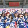 2019年2月23日(土) 日本武道館にてTOKYO MX presents 「BanG Dream! 7th☆LIVE」DAY3:Poppin'Party 「Jumpin' Music♪」開催!