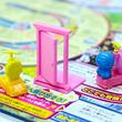 ついに出たーっ「ドラえもん人生ゲーム」「ドラえもん危機一発」3/28に発売されるよーっ!