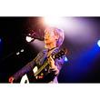 ReoNa初となるワンマンライブツアーがスタート!10月20日Zepp Tokyoワンマンライブ開催を発表&ワンマンライブオフィシャルレポート公開!