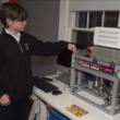 米国の天才少年、史上最年少の12歳で自宅に核融合炉を製作する