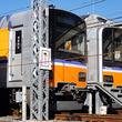 東武東上線TJライナー上り着席整理券券売機を増設