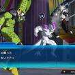 『スーパードラゴンボールヒーローズ ワールドミッション』ストーリーモードに登場する新キャラクターが公開! アーケード版ミッションの収録も発表