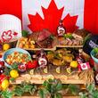 カナダ各地域の味を楽しもう!ヒルトン福岡シーホークで「カナディアン フードフェア」開催