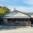 日本初!?楽しく猫助けがコンセプト。保護猫譲渡ステーションを併設したジュエリーブランド「Catton」(キャットン)の工房&実店舗が熊本県荒尾市にオープン。