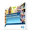 【IHLグループ調査報告】北米の小売業用POS端末市場調査