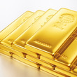 資産としての金地金や金貨の売買を行う「田中貴金属特約店」として2019年3月1日(金)よりビジュピコ表参道店にコーナーを新設。