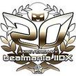 「beatmania IIDX」,稼働開始20年を記念したイベントの開催を発表