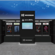 WOODMAN株式会社 株式会社A.L.I. Technologiesと共同で日本初公開となるクラウドレンダリングソリューションをスマートグリッドEXPO@東京ビックサイトで公開