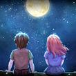 切ない物語が展開するアドベンチャーゲーム「To the Moon」のNintendo Switch版が発表