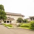 日本で顔真卿展が閉幕 国宝級の書、なぜ台湾は日本に貸して大陸に貸さないのか?=中国メディア