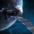 地球ヤバイ? 今年中に旧ソ連の金星探査機が地球に衝突するかもしれない
