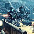 現実離れしたコースにバイクで挑むレースアクション「トライアルズ ライジング」が本日発売