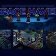自動生成の広大な宇宙を旅するスペースシップコロニーシム『Space Haven』がKickstarter開始。宇宙船運営ゲームでやりたいことが全部できそうな要素てんこ盛り