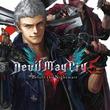世界的ゲームシリーズ「デビル メイ クライ」最新作の公式ノベライズを角川スニーカー文庫より発売!