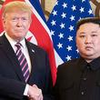 米朝会談「決裂」は序の口、トランプが怯える核武装した南北統一国家「高麗」誕生の現実味=児島康孝
