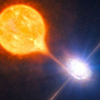 「毎年爆発する新星」をアンドロメダ銀河に発見、驚くほど短いスパンに研究者もビックリ