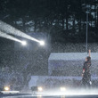 SPYAIR、豪雨の富士急ライブをパッケージ化