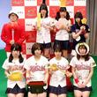"""AKB48・吉川七瀬の""""ヨシカワ太夫""""で爆笑の渦に! あの選抜メンバーも「チッキショー!」"""