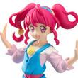 『スター☆トゥインクルプリキュア』星奈ひかるや羽衣ララたちが私服姿でフィギュア化!4人がそろうスペシャルセットも!
