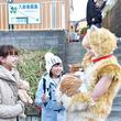 キスマイ北山宏光主演「トラさん」メイキング映像公開