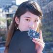 「エモカ」ポストカードを応募者全員プレゼント!新作ストーリー「恵比寿の女」が登場!
