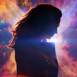 『X-MEN』最新作『X-MEN:ダーク・フェニックス』予告編を解禁 磁界王マグニートーやプロフェッサーXを圧倒する脅威が降臨