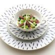 フランス料理「オテル・ドゥ・ミクニ」で三重県産GAP認証取得食材等を使用した三重県フェアを開催します