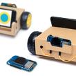 +Style、電子工作ボード「obniz」のAIロボットキット、IoTホームキットを発売