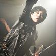 DEATHRO「STARDUST MELODY」弾き語り曲加えCD化、レコ発は東阪ワンマン