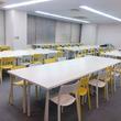 エンジニア未経験者のための無料プログラミングスクール『みんスク』大崎校 生徒数増加による移転・拡大のお知らせ