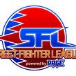 大好評放送中のeSports番組カプコン「ストリートファイターリーグ powered by RAGE」第7節、8節試合結果及び第9節、10節ゲスト発表!
