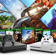 マイクロソフト、ゲーム遊び放題月額サービス「Xbox Game Pass」をさまざまなプラットフォームで展開する意向示す