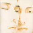 吉川晃司と布袋寅泰の伝説的なロックユニットCOMPLEXストリーミング配信開始!「BE MY BABY」や「恋をとめないで」などの大ヒットナンバーを詰め込んだプレイリストを「AWA」で公開