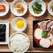 ハワイで熱々のスンドゥブはいかが?「ソウル豆腐ハウス/Seoul Tofu House」がワイキキにオープン!